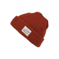 One Beanie Red