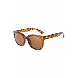 Enock Sunglasses Tiger Slug