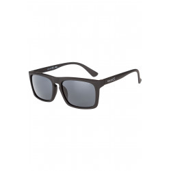 Hanock Sunglasses Matte Black