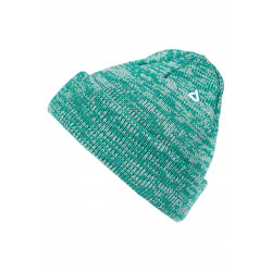 Eldren Beanie Heather Mint