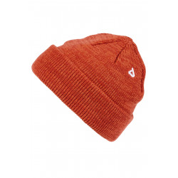 Eldren Beanie Heather Melon