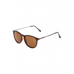 Erock Polarized Sunglasses...
