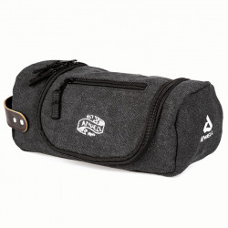 Toyton Bag Henry Black
