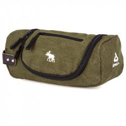 Toyton Bag Moose Olive