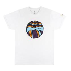 Notrer T-Shirt White