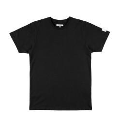 Roarganic Barer T-Shirt Black