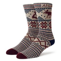 Mountocks Socks Multi