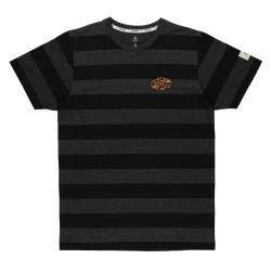 Roarganic Hendler T-Shirt...
