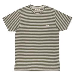 Roarganic Vetrer T-Shirt...