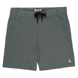 Suneph Pant Pewter Green