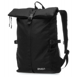 Skyton Bag Black
