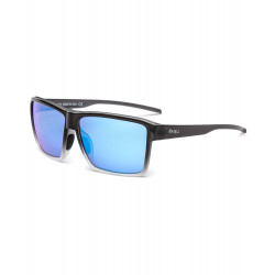 Paddock Sunglasses Black...