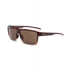 Paddock Sunglasses Brown...