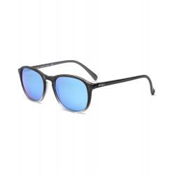 Penock Sunglasses Black...