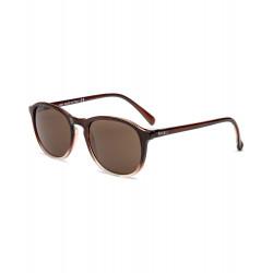 Penock Sunglasses Brown...