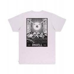 Yonder T-Shirt Lilac